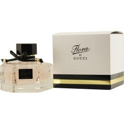 Gucci Flora Perfume by Gucci