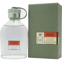 Hugo Perfume by Hugo Boss