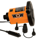 12 Volt DC Air Pump
