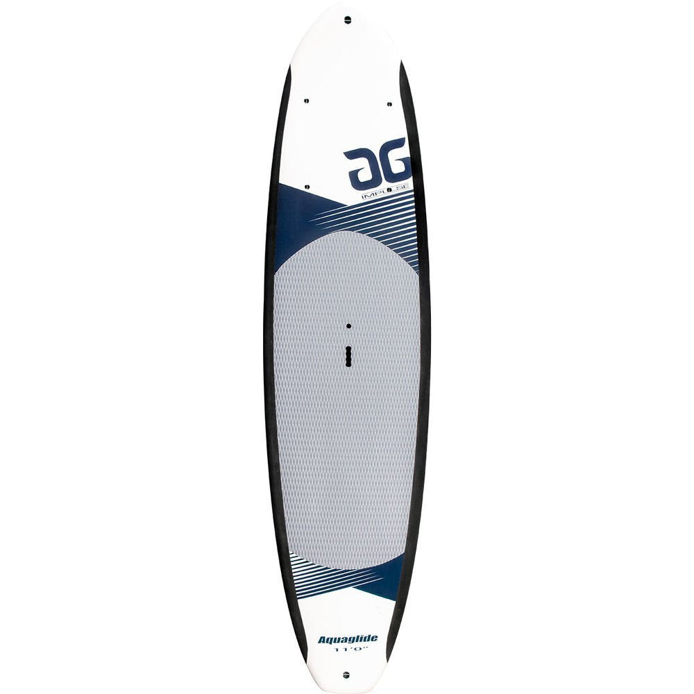IMPULSE 11' Stand Up Paddle Board (SUP)