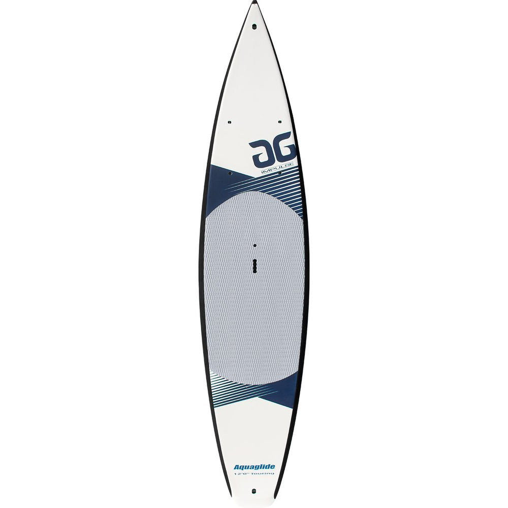 IMPULSE 12' Stand Up Paddle Board (SUP)