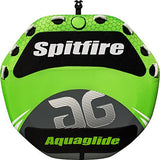 Spitfire 80 Towable