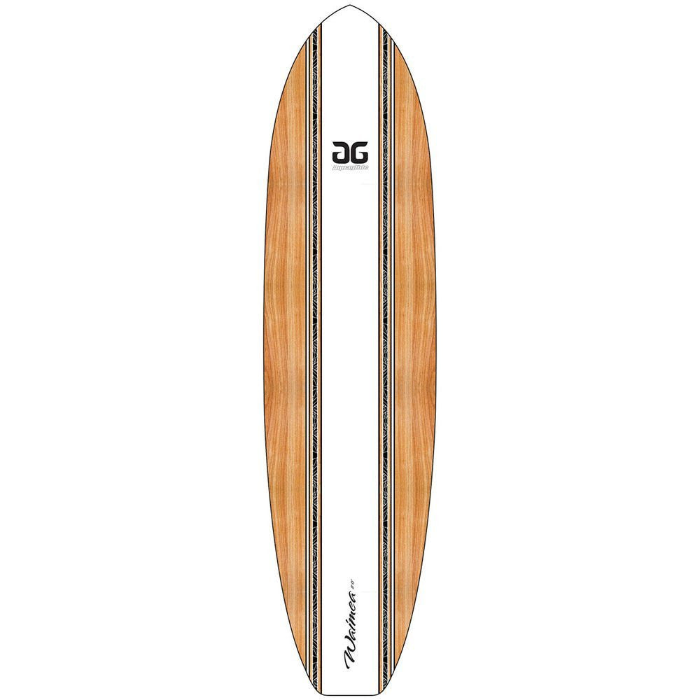 WAIMEA 11' Stand Up Paddle Board (SUP)