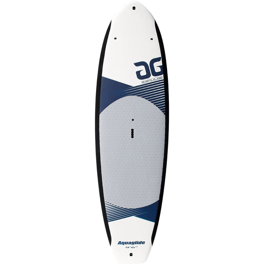 IMPULSE 9'6 Stand Up Paddle Board (SUP)