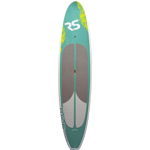 "Lake Cruiser 11'6"" Stand Up Paddle Board (SUP)"