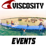 Viscosity Build-a-Party (Private Party)