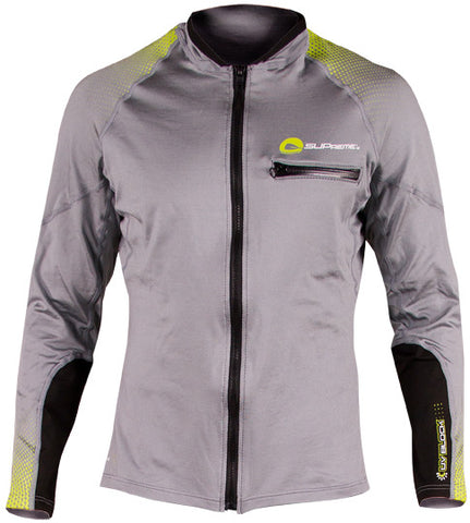 MEN'S REACH™ PLATINUM POLYOLEFIN JACKET