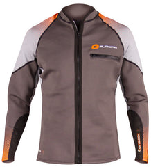 MEN'S REACH™ HYBRID JACKET