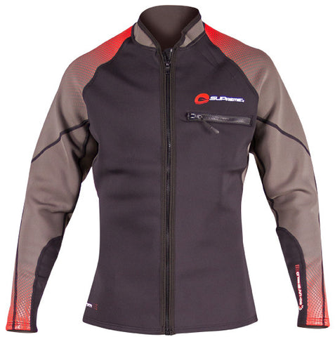 MEN'S REACH™ 1.5MM JACKET