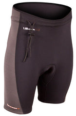 MEN'S CONTOUR™ QUANTUM FOAM™ NEOPRENE SHORTS