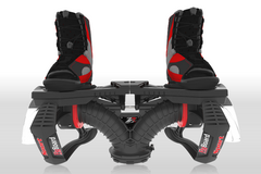 ZR Flyboard Sport – Complete Kit