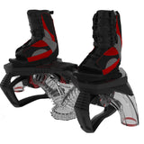ZR Flyboard Pro Series (SPARK) – Complete Kit