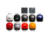 Gath Gedi Helmet - Color Options