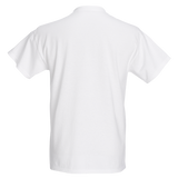 Viscosity Sports comfort Tee (Men's)