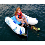 Aqua Buddy (Water Ski/Wakeboard Trainer)
