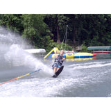 Pure Adult Combo Water Skis