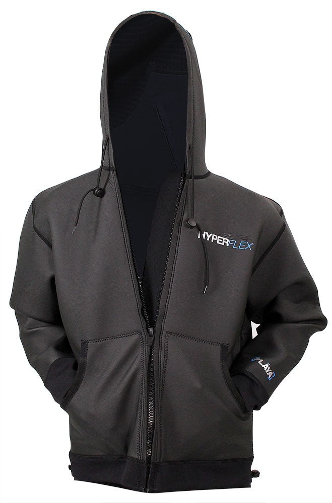 HYPERFLEX NEOPRENE PLAYA JACKET