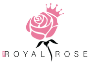 Royal Rose UK