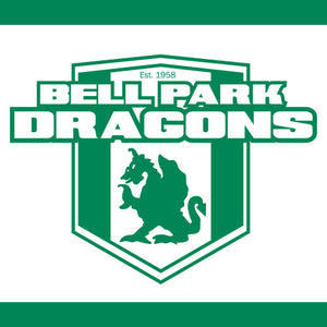 Bell Park Dragons Online Store