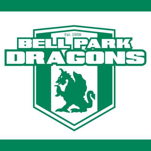 Bell Park Dragons