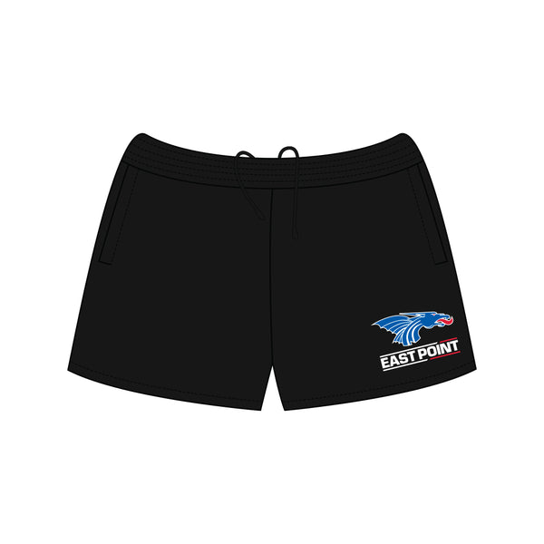 East Point Dragons Training Shorts