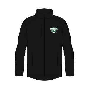 Geelong Dragons Spray Jacket