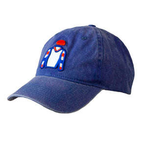 McEvoy-Mitchell Racing Supporter Cap