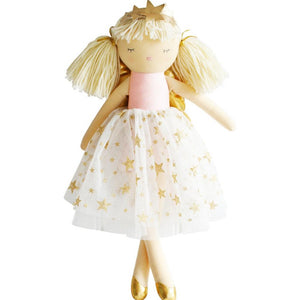 Sophie Fairy Doll