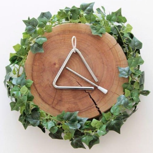Mini Triangle