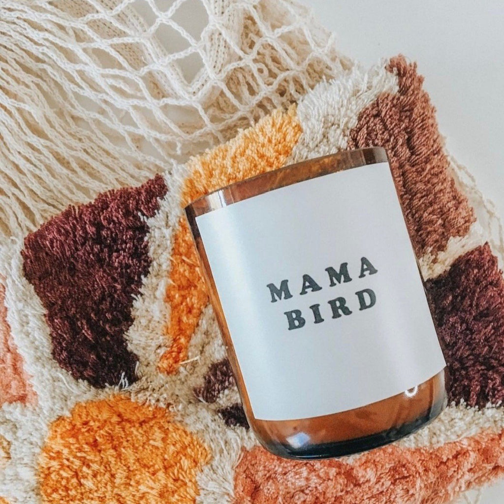 Dictionary Meaning Candle - Mama Bird