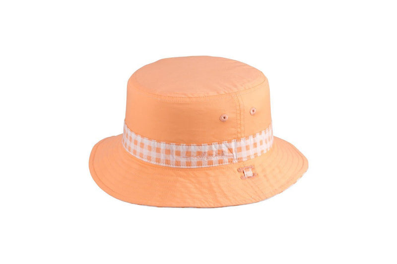Hat - Girls - Fifi Peach (2+ years)