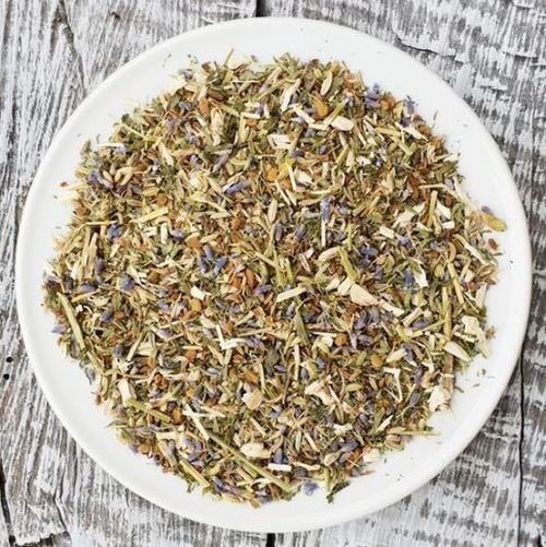 Lactation Tea - Lavender, Fennel & Fenugreek 50g