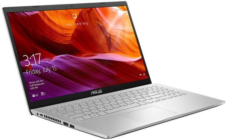 Asus i7 10th Gen Notebook