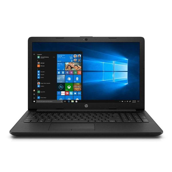 "HP 15.6"" i5 Notebook"