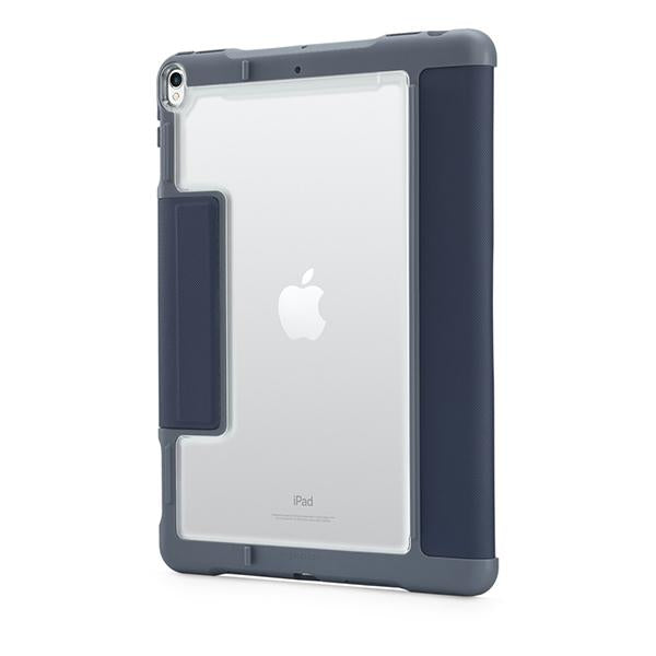 "STM Dux Plus iPad Pro 10.5"" - Midnight Blue"