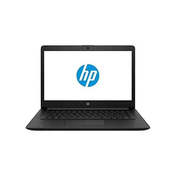 "HP 14"" Notebook 4GB RAM 128GB SSD"
