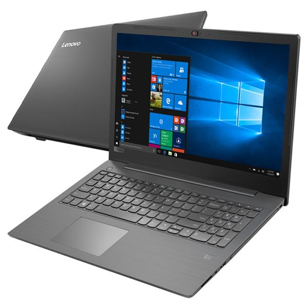 LENOVO V330 i7 Notebeook