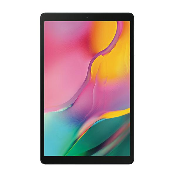 SAMSUNG GALAXY TAB A 10.1 32GB BLACK