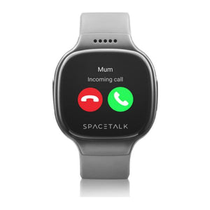 Spacetalk IF-W515C Phone/Watch - Grey