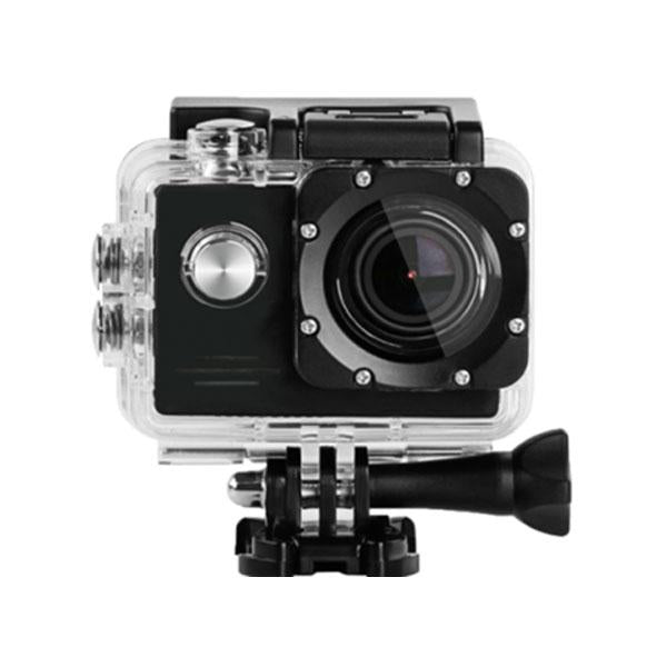 Sprout 1080 Entry Level Sports Action Camera