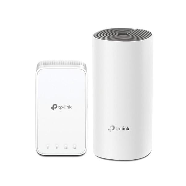 TP-Link Deco E3 AC1200 Whole Home Mesh Wi-Fi System