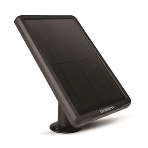 Solar Panel to suit APPCAM SOLO Models