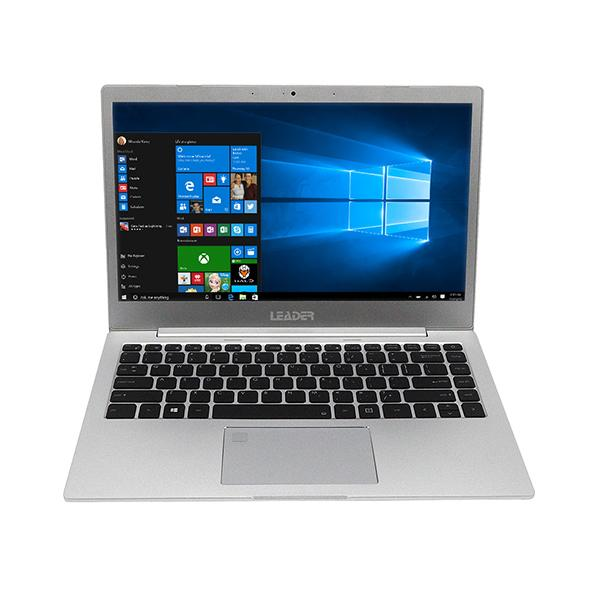"Leader Companion SC342 13.3"" Ultraslim Notebook"