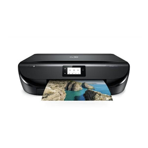 HP Envy 5030 AIO Printer