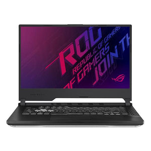 "ASUS ROG Strix 15.6"" Gaming Laptop"