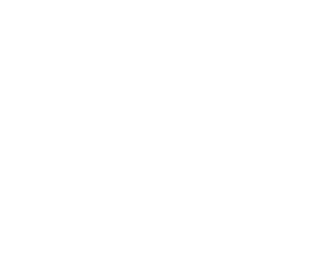 Our Feather Clothing Company