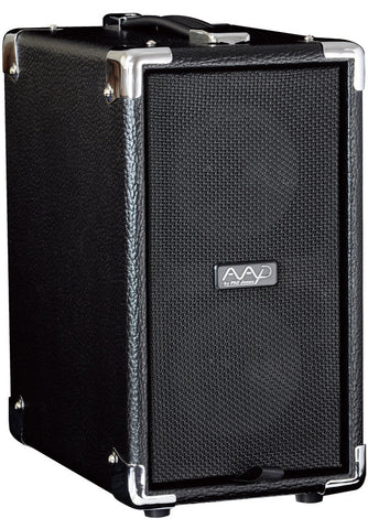 "Phil Jones Pure Sound AG-100 Cub - 100w 2x5"" Acoustic Combo Amp"