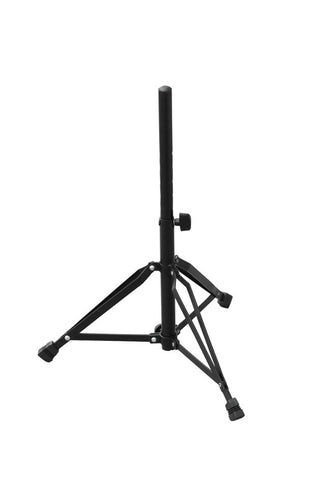 Phil Jones Pure Sound Tripod Stand for AG-100 & AG-300