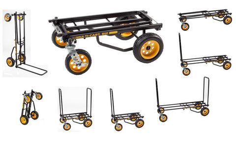 "Rock N Roller Multi-Cart ""All Terrain"" R12RT"
