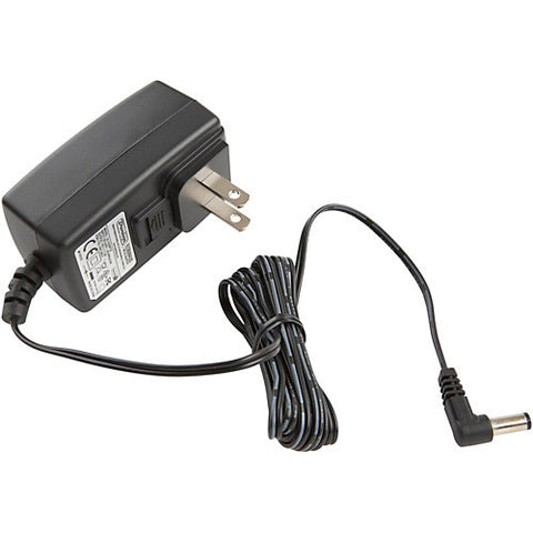 Dunlop ECB-004 18v Power Adapter (ECB004US)